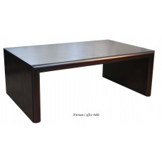 Mirriam Coffee Table