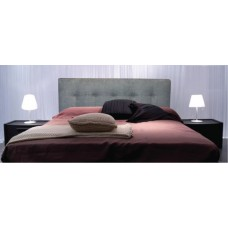 Bed 21