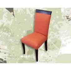 Chic Dining Chair