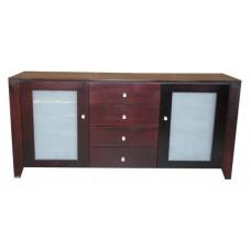 Scandi Sideboard Small