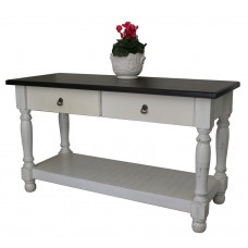 McGill Refectory Server Antique White