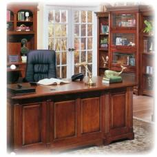 Executive Desk 11