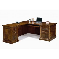 Executive Desk 12