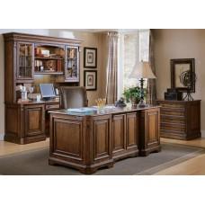 Executive Desk 13