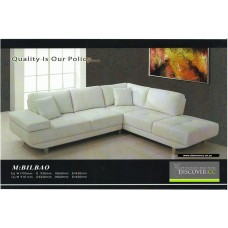 Couch10
