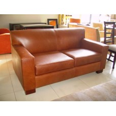 Buzbee 2 Division Couch