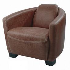 BH Chair