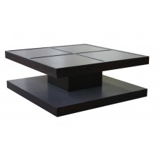 Miguel Coffee Table
