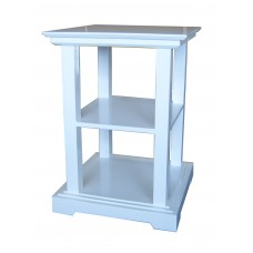 Bonny Side Table