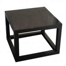 Hilta Side Table
