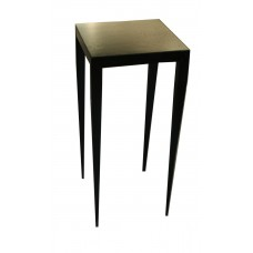 Hunta Side Table