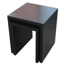 Jeanette Side Table