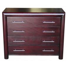 Mirriam Dresser
