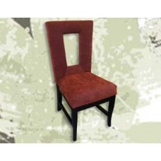 Airback Dining Chair