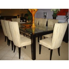 Capone Dining Table