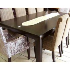 Dining Table 13