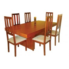 Dining Table 8