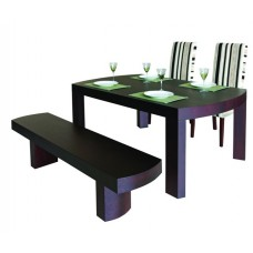 Dining Table 09
