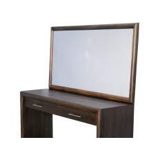 Indo Dresser Mirror