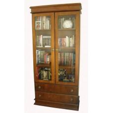 Calla Rosa Bookcase