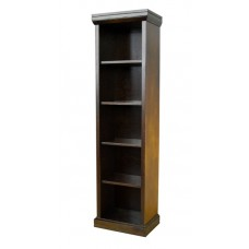 Harrison Bookcase