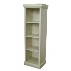 Harrison Antique Bookcase