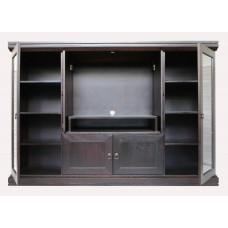 Harrison Open Cabinet