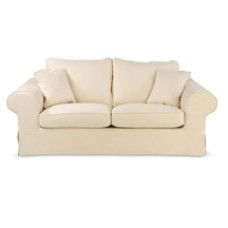Couch11