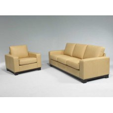 Couch13