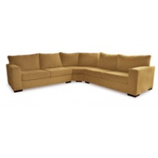 Couch15