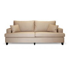 Couch18