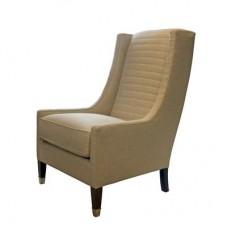 Chair 400