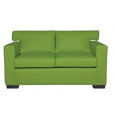 Green Comfort 2-seater